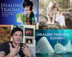 Healing Trauma Resources