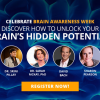 Brain Awareness Week NeuroGym Training Series